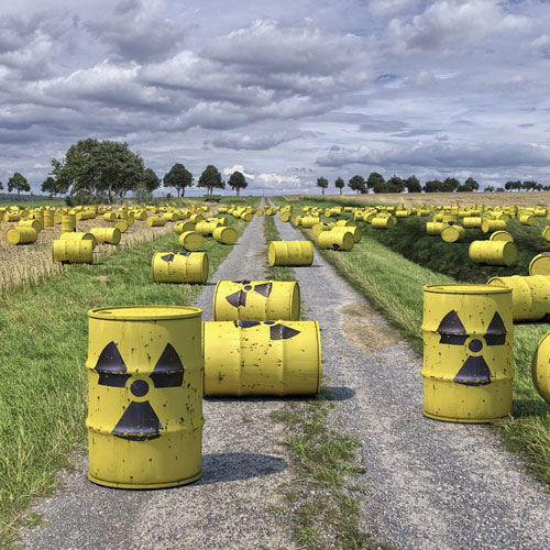 nuclear waste 1 wh500